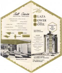 plaza tower brochure 1
