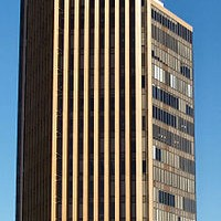 Citizens Bank Tower