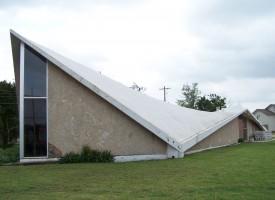 Holy Temple Baptist Church