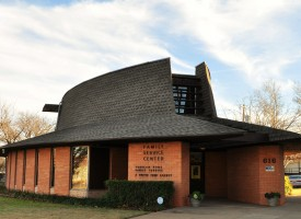 Sunbeam Family Service Center