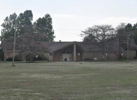 Oklahoma City Elks Lodge