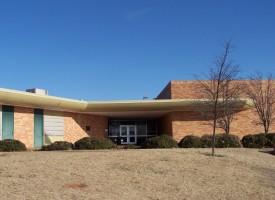 Quail Creek Elementary