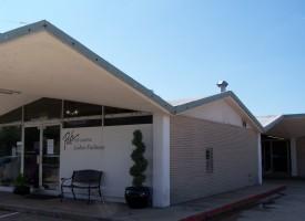 Village Medical Arts Building