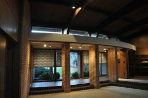 OKC Mod » tsadler Vollendorf Designs S House on