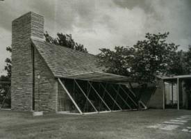 Coston House