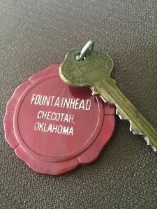 Fountainhead key_Zachary Matthews 1