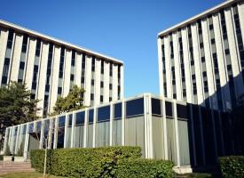 2000 Classen Center