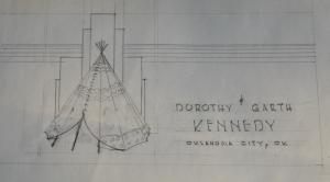 1DSC_6928 garth kennedy blueprints