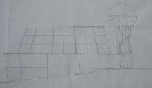 1DSC_6937 garth kennedy blueprints Omnitheater