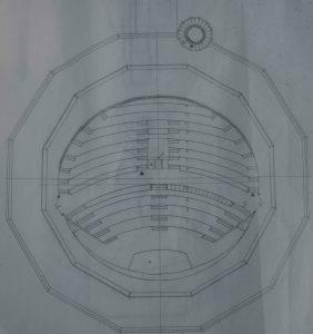 1DSC_6949 garth kennedy blueprints omni