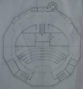 1DSC_6951 garth kennedy blueprints