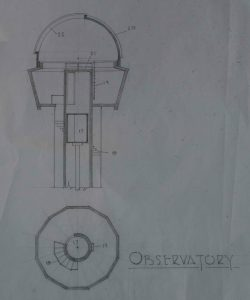 1DSC_6955 garth kennedy blueprints