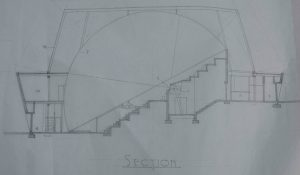 1DSC_6957 garth kennedy blueprints