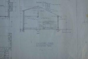 1DSC_6975 garth kennedy blueprints