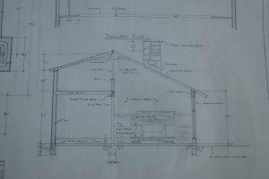 1DSC_6976 garth kennedy blueprints