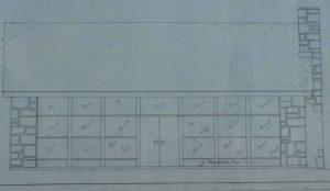 1DSC_6977 garth kennedy blueprints