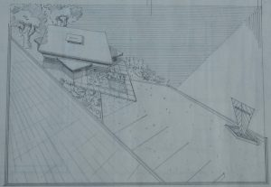 1DSC_6979 garth kennedy blueprints