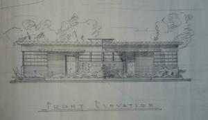 1DSC_6984 garth kennedy blueprints