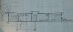1DSC_6989 garth kennedy blueprints