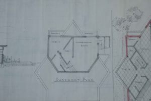 1DSC_6991 garth kennedy blueprintsv