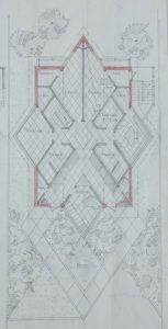 1DSC_6994 garth kennedy blueprints