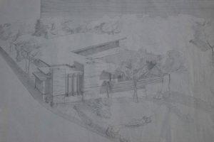 1DSC_7012 garth kennedy blueprints