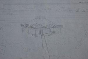 1DSC_7021 garth kennedy blueprints