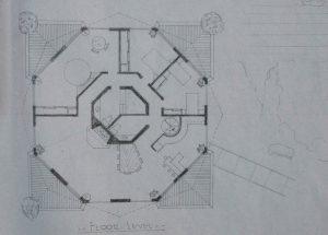 1DSC_7023 garth kennedy blueprints