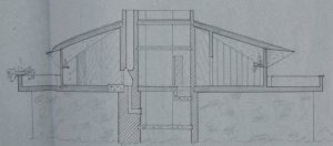 1DSC_7025 garth kennedy blueprints
