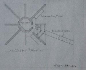 1DSC_7029 garth kennedy blueprints