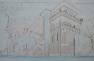 1DSC_7041 garth kennedy blueprints