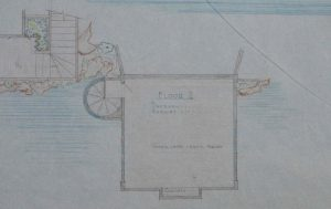 1DSC_7042 garth kennedy blueprints