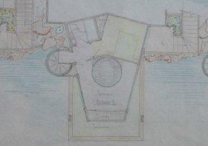 1DSC_7044 garth kennedy blueprints