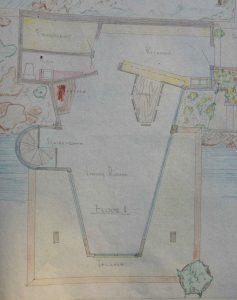 1DSC_7048 garth kennedy blueprints