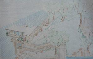 1DSC_7049 garth kennedy blueprints