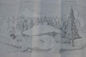 1DSC_7073 garth kennedy blueprints