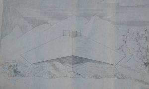 1DSC_7076 garth kennedy blueprints