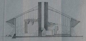 1DSC_7077 garth kennedy blueprints