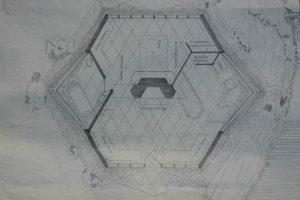 1DSC_7084 garth kennedy blueprints