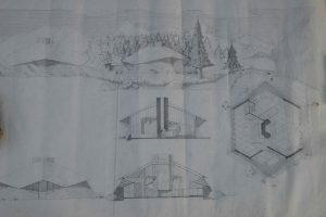1DSC_7088 garth kennedy blueprints
