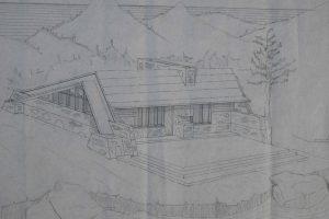 1DSC_7089 garth kennedy blueprints