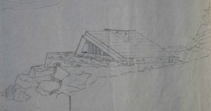 1DSC_7091 garth kennedy blueprints