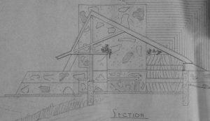 1DSC_7092 garth kennedy blueprints