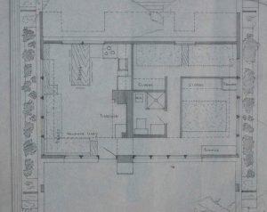 1DSC_7094 garth kennedy blueprints