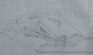 1DSC_7097 garth kennedy blueprints