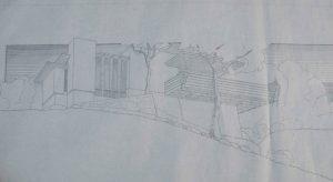 1DSC_7100 garth kennedy blueprints