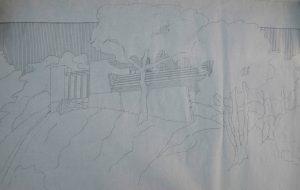 1DSC_7106 garth kennedy blueprints