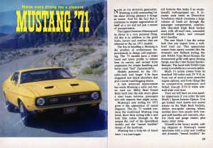 ford-times-aug-1971-mustang-8