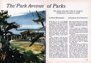 ford-times-aug-1971-ok-parks-2