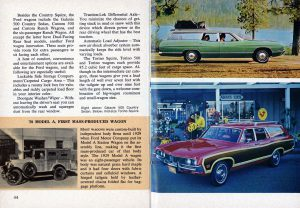 ford-times-aug-1971-wagonmaster-6